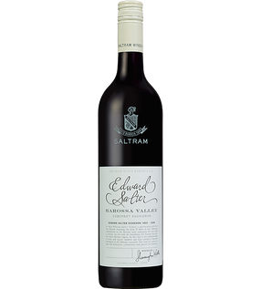 Barossa Valley Winemakers