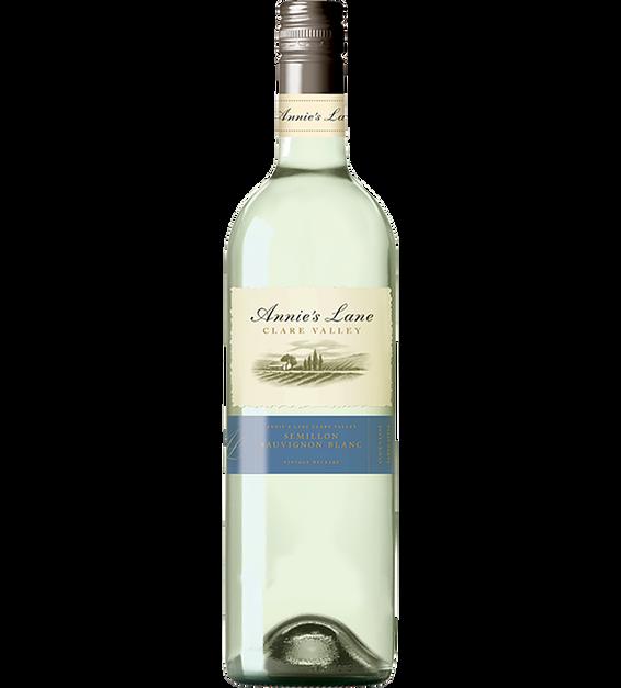 Semillon Sauvignon Blanc 2019